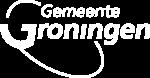 LogoGroningen-wit