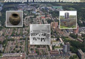 Tentoonstelling_Paddepoel_archeologie_bouwhistorie_2018 selectie