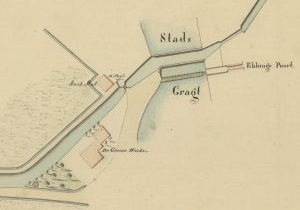 Groninger Archieven: toegang 817, inv. nr. 2564.