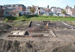 archeologisch-onderzoek-op-locatie-nieuwe-borgmanschool